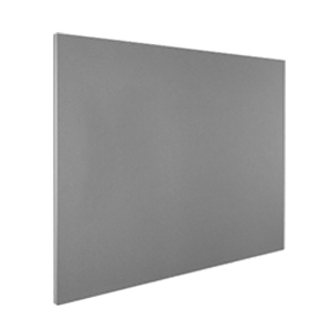 LX7000 Edge Echopanel Fabric Pinboard Thumbnail