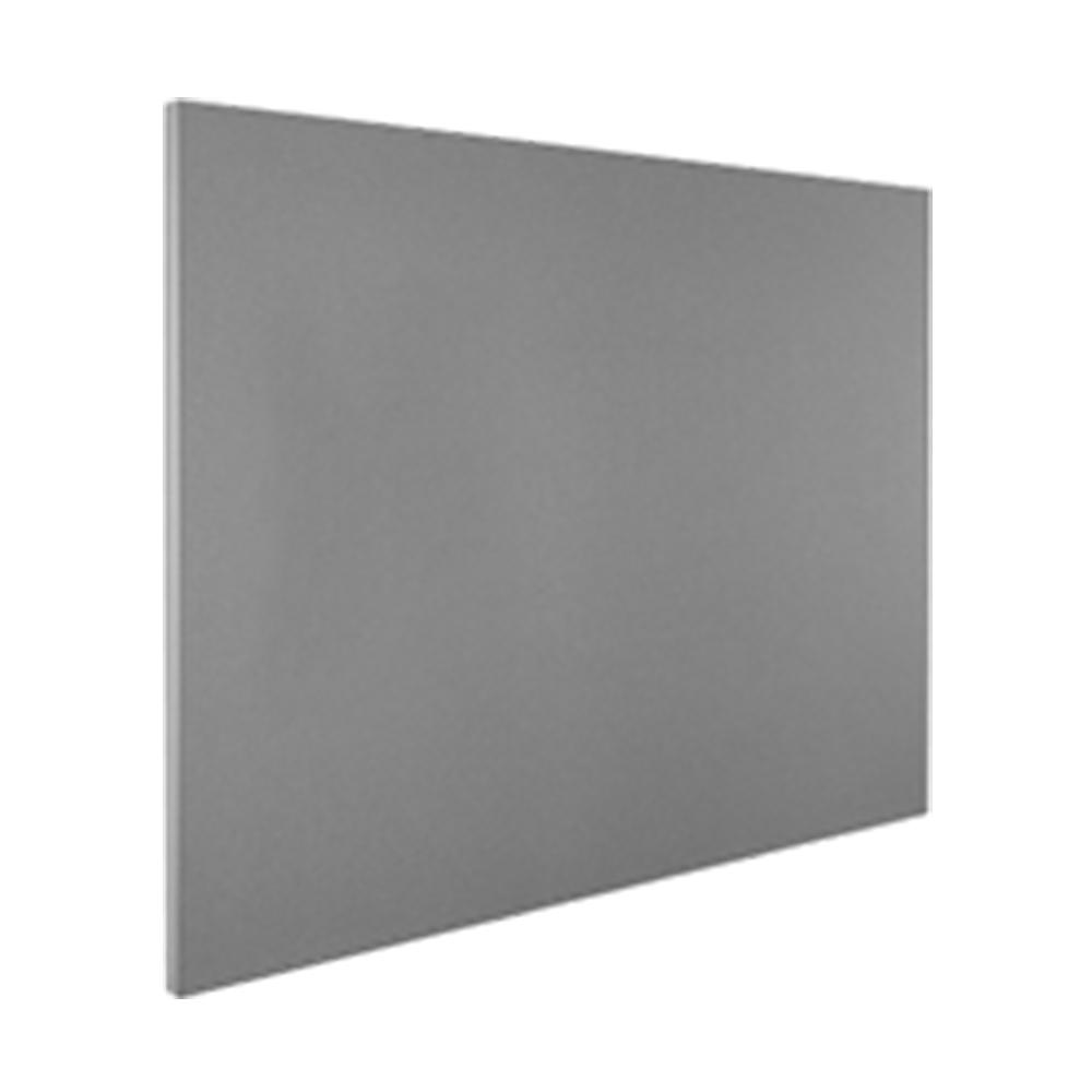 LX7000 Edge Echopanel Fabric Pinboard
