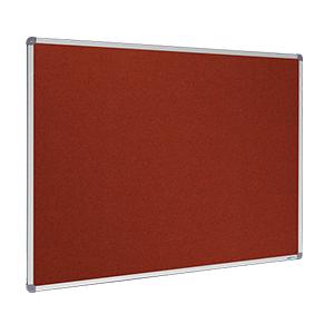 Standard Aluminium Frame - Krommenie Thumbnail