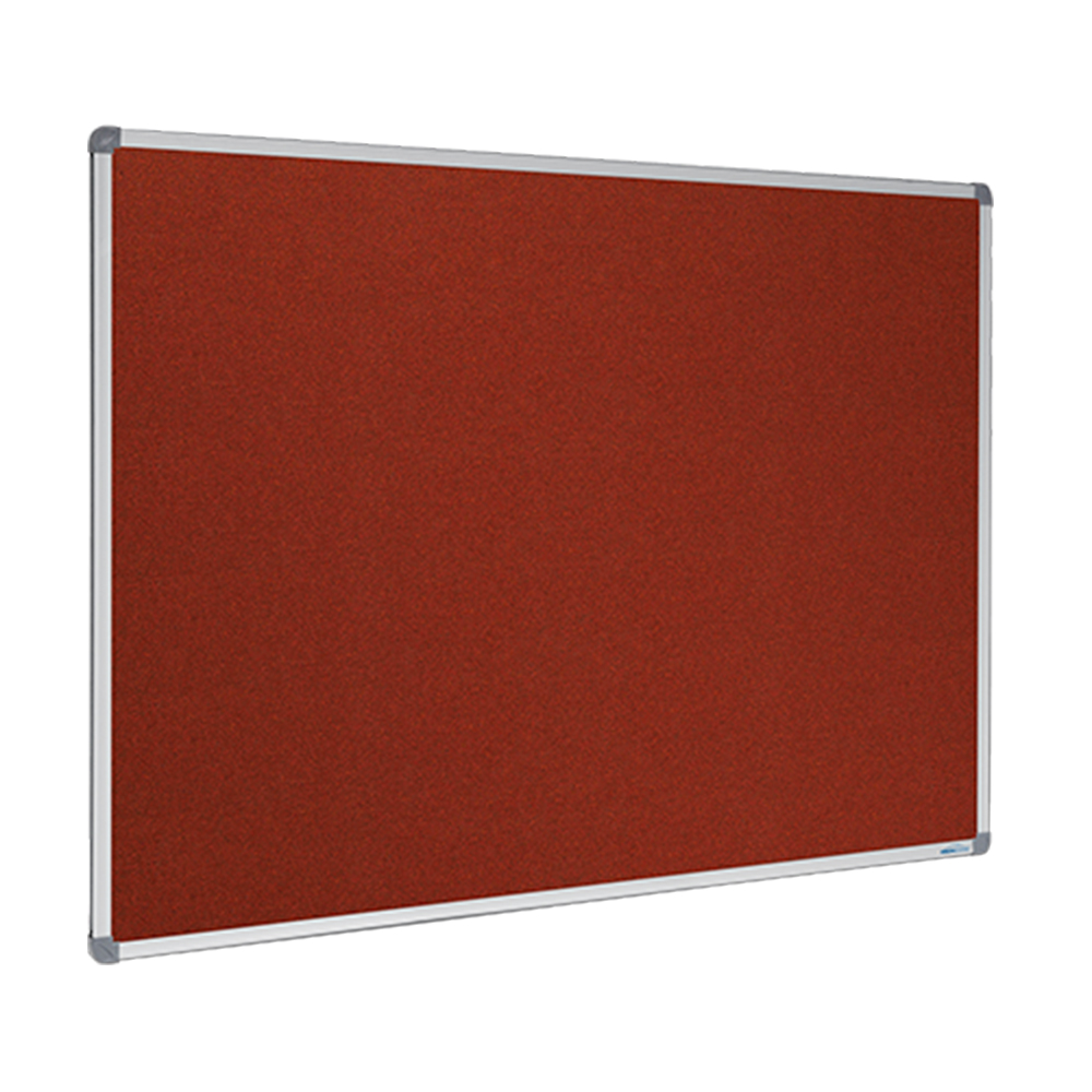 Standard Aluminium Frame - Krommenie