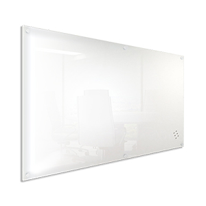 Lumiere Magnetic Glass Thumbnail