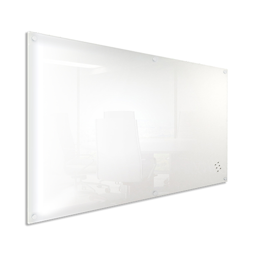 Lumiere Magnetic Glass