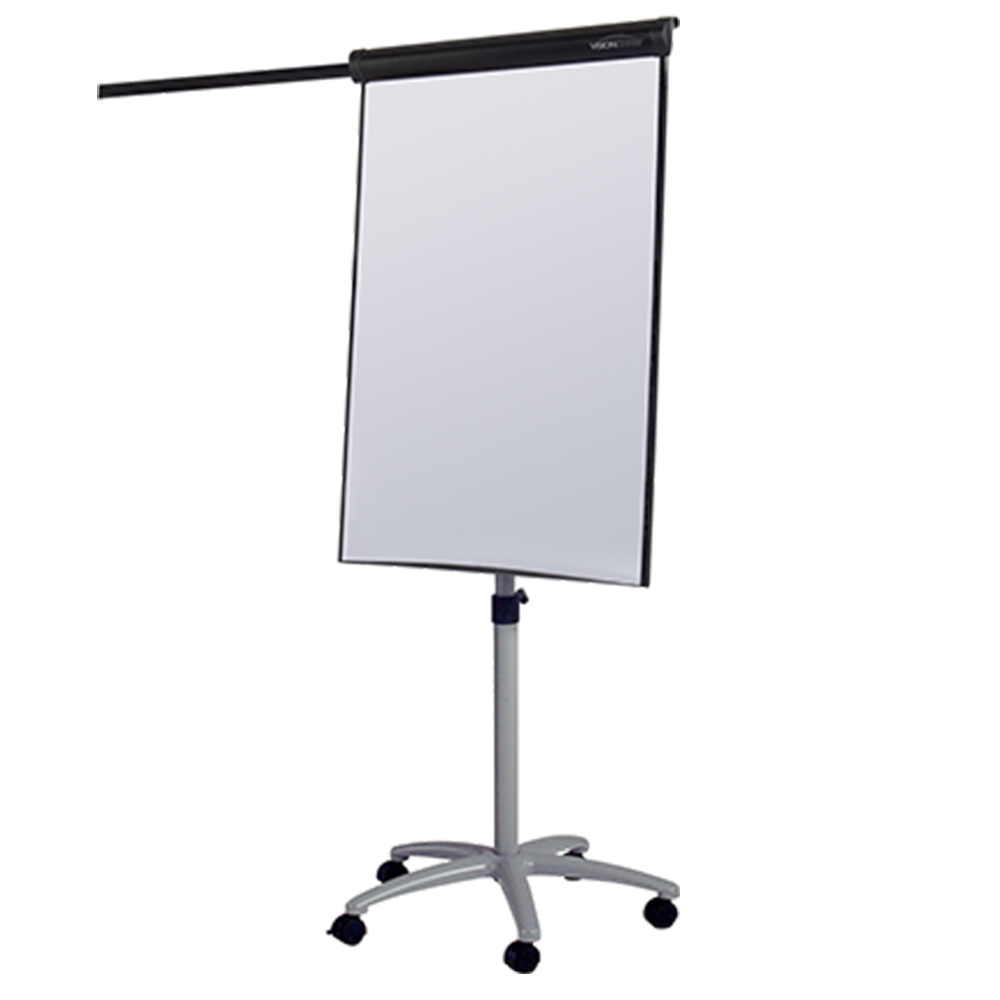 Flipchart Deluxe Arms