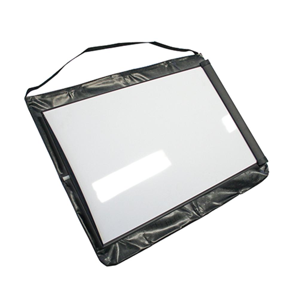 Flipchart Standard Carry Bag with shoulder strap