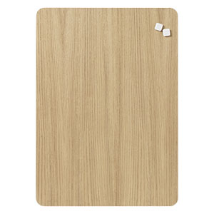 Naga Magnetic Glassboard thumbnail