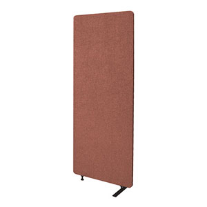 Zip Acoustics 3 Panel thumbnail