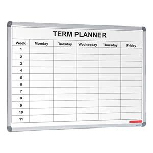 School Planner Thumbnail