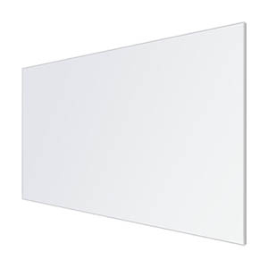 Projection Edge Whiteboards Thumbnail